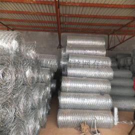 四川石笼网,格宾网生产厂家,石笼网箱,西南石笼网