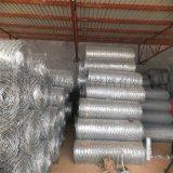 四川石籠網,格賓網生產廠家,石籠網箱,西南石籠網