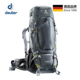 德国多特背包 旅行徒步包 德国Deuter户外背包