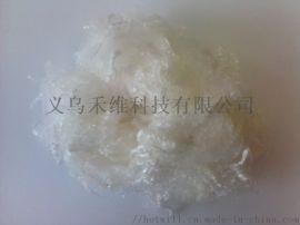 银锌复合纤维  +吸湿排汗高效广谱抑菌