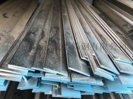 珠海不锈钢角钢规格表,等边201不锈钢角钢厂家