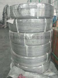 钛丝,钛焊丝,镍丝,镍焊丝