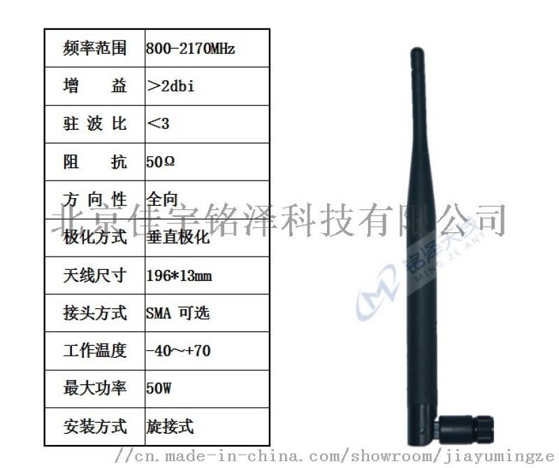 3G GSM天線