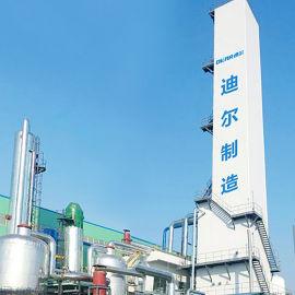 迪尔空分厂家直销空分设备 大型空分设备KDON(Ar)-25000/25000-800节能空分设备