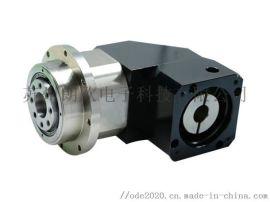 ZPLH系列轮行星减速机高精度,噪音小,法兰盘输出厂家直销
