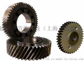 阿特拉斯齿轮组_阿特拉斯空压机配件_空压机配件厂家