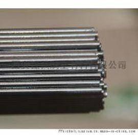 鎳合金航空零部件GH4169高溫合金棒材