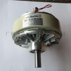 磁粉离合器维修 磁粉制动器维修厂家专业生产
