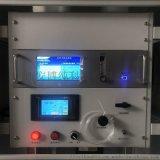 PUE-2000型发生炉煤气CO、CO2分析系统