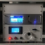 PUE-2000型發生爐  CO、CO2分析系統
