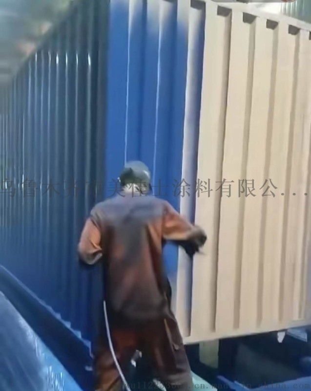 送油漆卖水漆刷遍新疆随叫随到