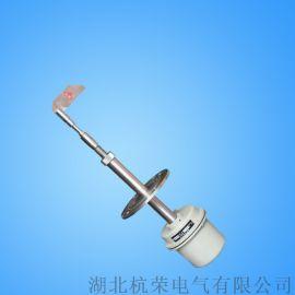 磁敏电子液位计GHZ-XD100DY220-Y1