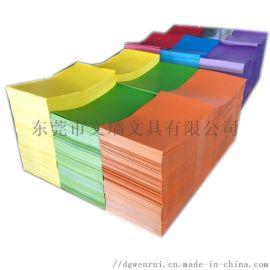 PP塑胶板材发泡板材PP双色板PP板片PP卷材