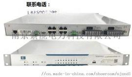 科东PSSEM-2000S 网络安全监测装置