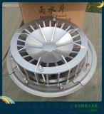 河北鑫涌製造不鏽鋼雨水斗重力式雨水斗大全