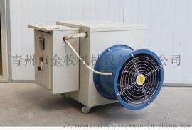 家用采暖电热风机