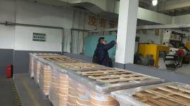 枝江房屋灾后鉴定单位既有建筑结构检测鉴定