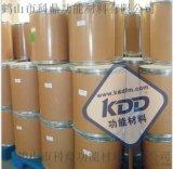提高抗劃傷改性聚乙烯PE微粉蠟類路博潤1400SF