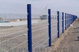三角折弯护栏生产厂家