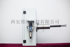 煤化工行业VOC挥发性有机物分析设备
