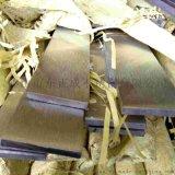 海南316不鏽鋼扁鋼報價,拉絲不鏽鋼扁鋼現貨