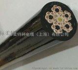 蓄缆筐专用电缆, 标柔电缆 型号齐全厂家直销