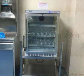 手术室   保温箱