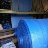 塑料編織布400克-100kN/m型號齊全