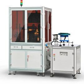 浙江螺母光学影像筛选机 外观缺陷检测机厂家