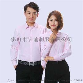 春冬季节女士西装 制服套装 西装全套 可定做生产厂家