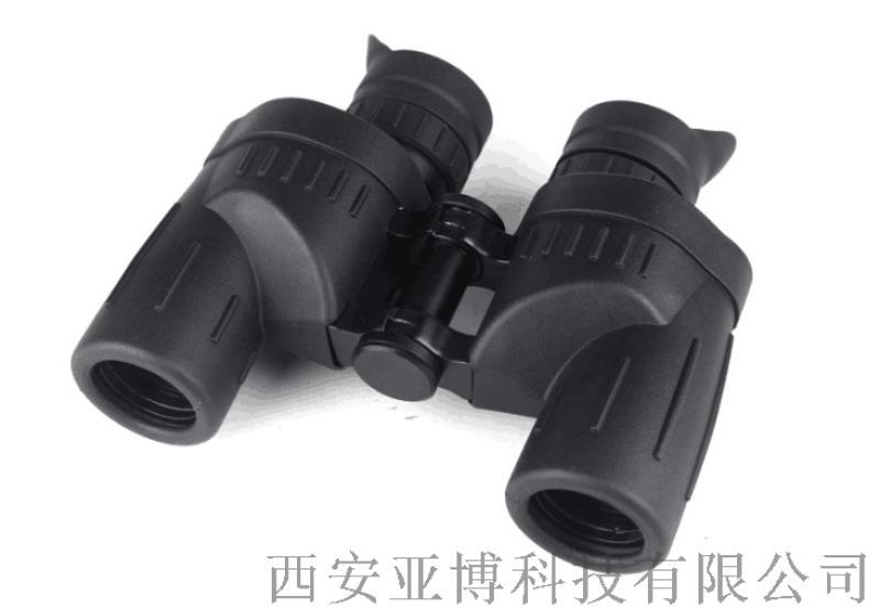 榆林哪里有卖战神望远镜13772162470