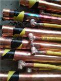 電解離子接地極的產品優勢及特點
