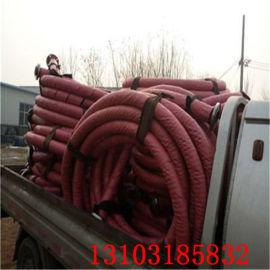 输水胶管厂家A徐州农业灌溉用输水胶管生产厂家