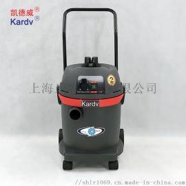 装修清洁用工业吸尘器凯德威GS-1232