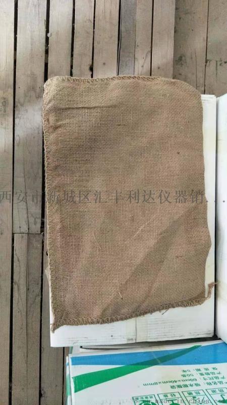 西安吸水膨胀沙袋13772489292