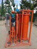 西安朗睿  气液自动计量装置