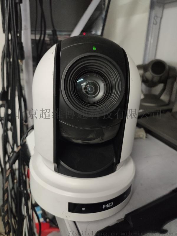 索尼EVI-D100P摄像头维修