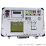 GKC-F高壓開關機械特性測試儀