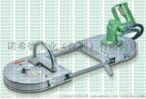 液压带锯,液压切链器,CB31-120