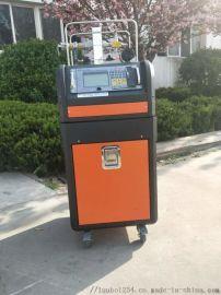 路博崂应7003多参数油气回收检测仪