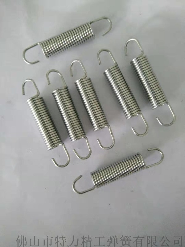 五金彈簧 廠家直銷 壓縮彈簧 拉伸彈簧 扭轉彈簧