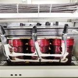 阳泉10KW蓄电池代理