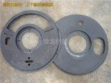 云南保山PZ-5干喷机/矿用干喷机配件物美价廉