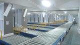 廣東冰箱流水線 廣東冰箱組裝流水線