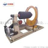 匯金達epe珍珠棉發泡布機 自動發泡布生產線