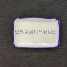 密胺餐具托盘,仿瓷托盘,上海火锅餐具,可定制
