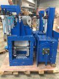氣動流量控制閥B500氣動開關閥CP500水泥卸料