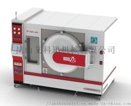高真空焊接金刚石刀具设备VF1300-422