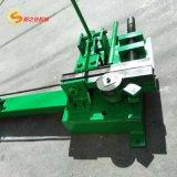 滚圆机模具 抽芯弯管机模具 平台机模具