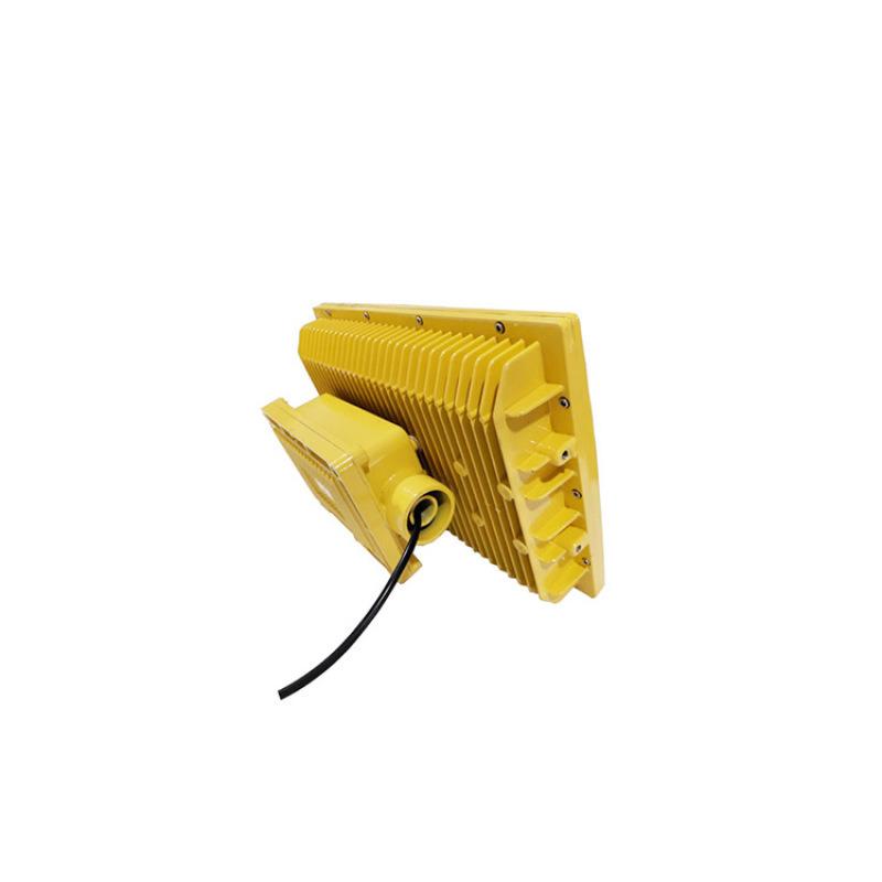 工业照明防爆节能灯LED
